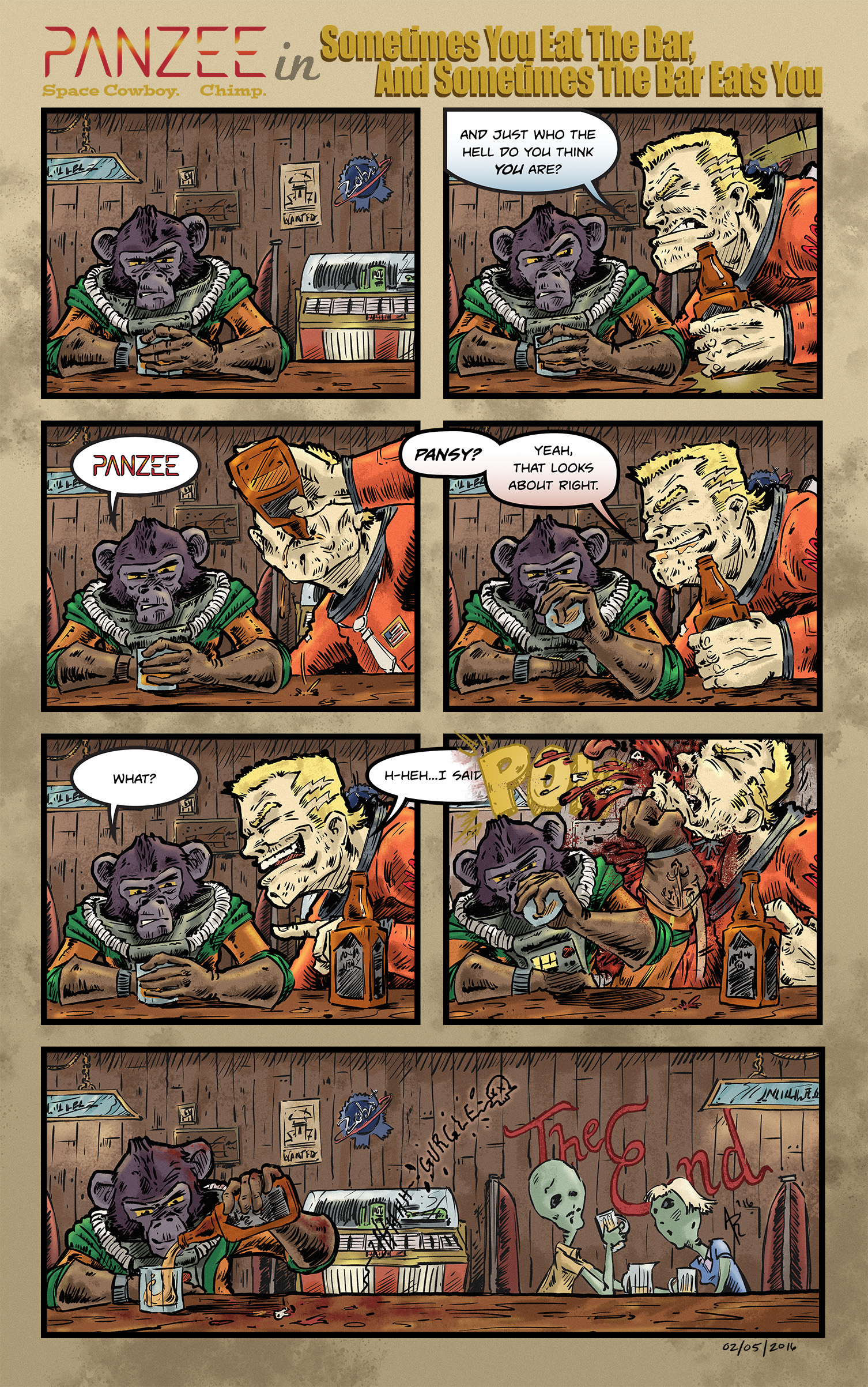 PANZEE_ComicPg_Bar_Final_01